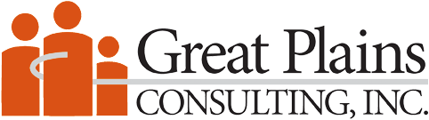 Great Plains Consulting Inc. Logo