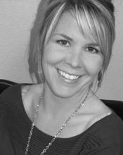 Jenni Bullock Headshot