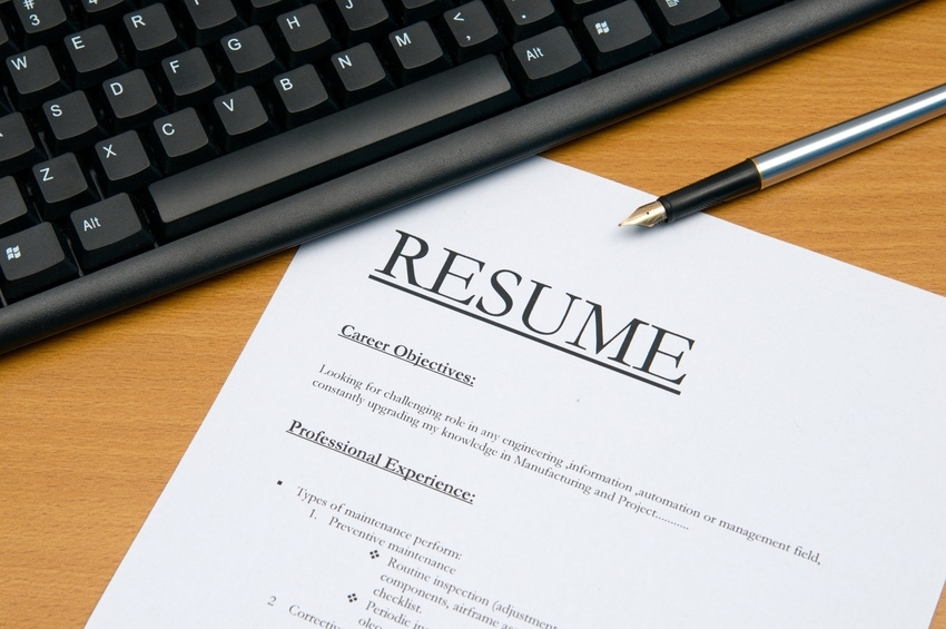 4 common resume mistakes and how to avoid them great plains